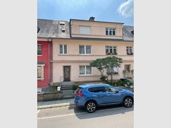 Reihenhaus zur Miete 4 Zimmer in Ettelbruck - Ref. 7225776