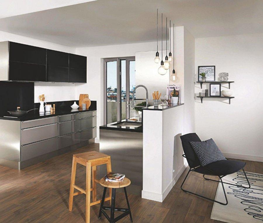 wohnung kaufen 2 zimmer 42.18 m² coin-lès-cuvry foto 4