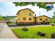 Haus zum Kauf 12 Zimmer in Losheim - Ref. 6775216
