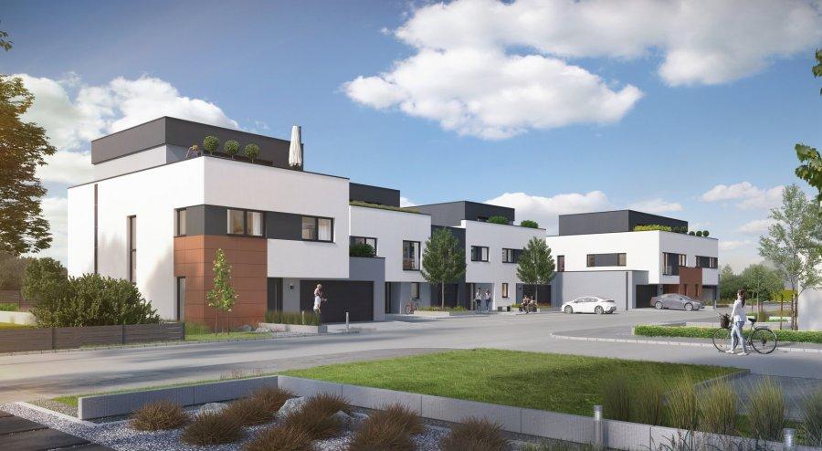 acheter maison 3 chambres 289 m² holzem photo 2