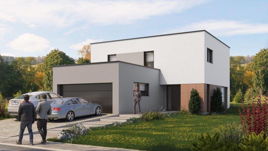 acheter maison 3 chambres 289 m² holzem photo 1