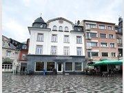 Bureau à louer à Esch-sur-Alzette - Réf. 7233968
