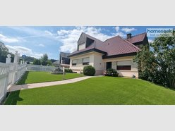 Haus zum Kauf 5 Zimmer in Blaschette - Ref. 7299504