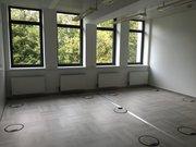 Bureau à louer à Luxembourg-Gasperich - Réf. 6717872