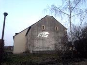 Haus zum Kauf 4 Zimmer in Hautcharage - Ref. 5149104
