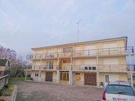 Immeuble de rapport à vendre à Jarny - Réf. 6140336