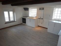 Appartement à louer F5 à Pont-à-Mousson - Réf. 4108720