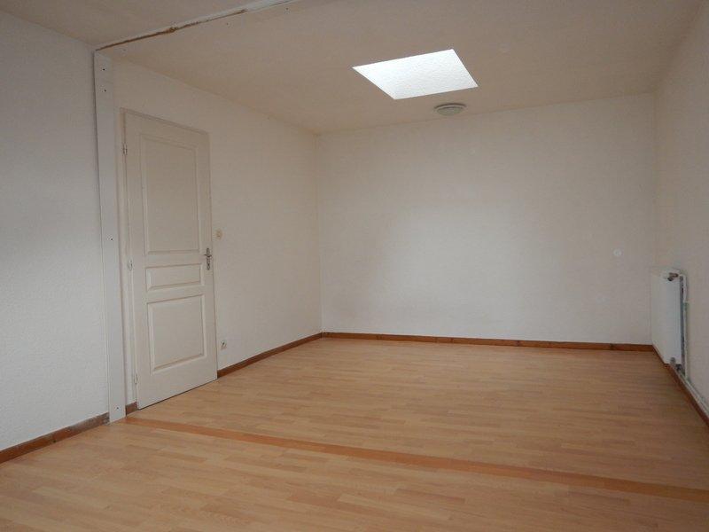 Appartement à louer F5 à Pont-à-Mousson