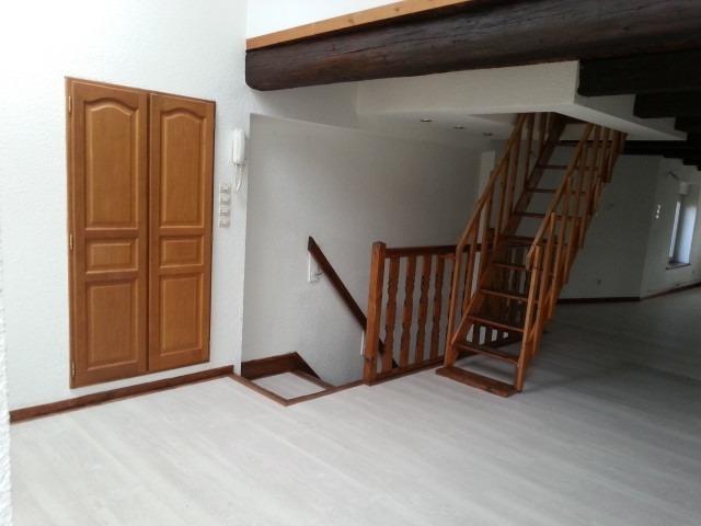 louer appartement 5 pièces 100 m² pont-à-mousson photo 2