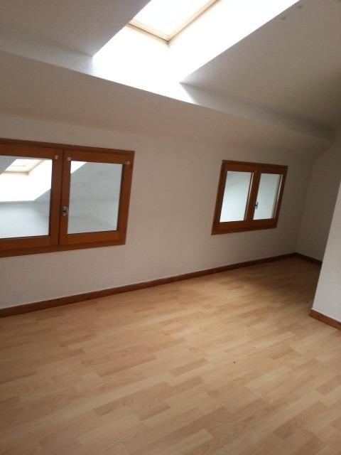 louer appartement 5 pièces 100 m² pont-à-mousson photo 3