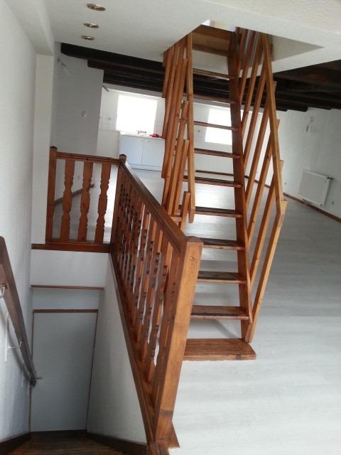louer appartement 5 pièces 100 m² pont-à-mousson photo 4