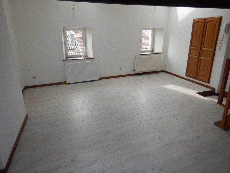louer appartement 5 pièces 100 m² pont-à-mousson photo 7