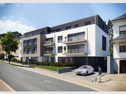 Apartment for sale 2 bedrooms in Niederkorn - Ref. 6799792