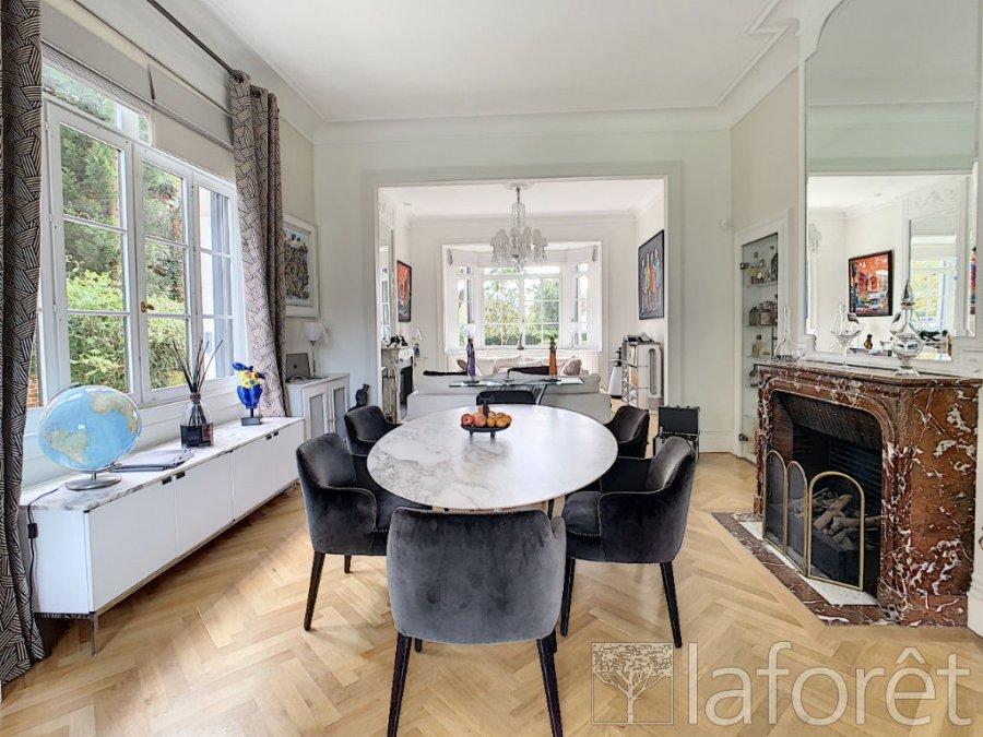 acheter maison 10 pièces 300 m² lille photo 2