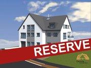 Duplex à vendre 4 Chambres à Schuttrange - Réf. 6218160