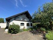 House for rent 5 rooms in Saarlouis - Ref. 6746544