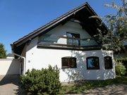 Haus zur Miete 5 Zimmer in Saarlouis - Ref. 6746544