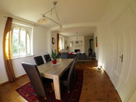 Maison à vendre F10 à Kédange-sur-Canner - Réf. 6091184