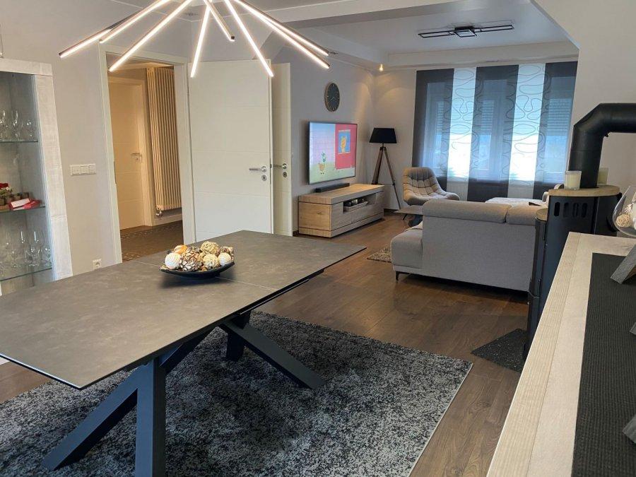 acheter maison individuelle 4 chambres 246.37 m² rodange photo 3