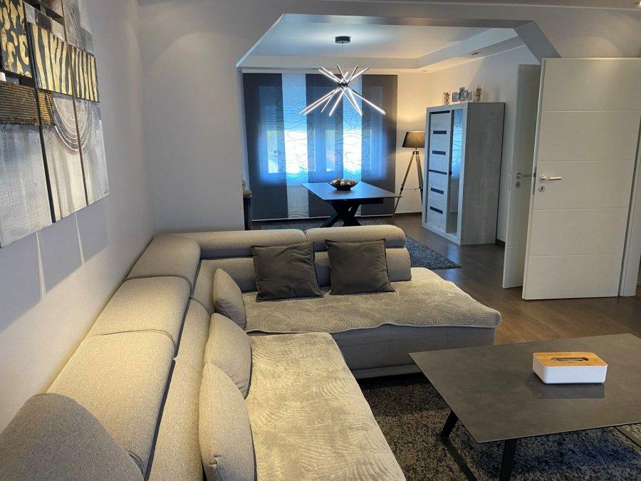 acheter maison individuelle 4 chambres 246.37 m² rodange photo 4