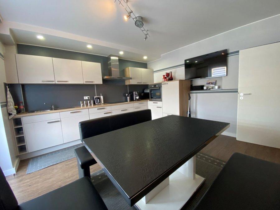 acheter maison individuelle 4 chambres 246.37 m² rodange photo 5