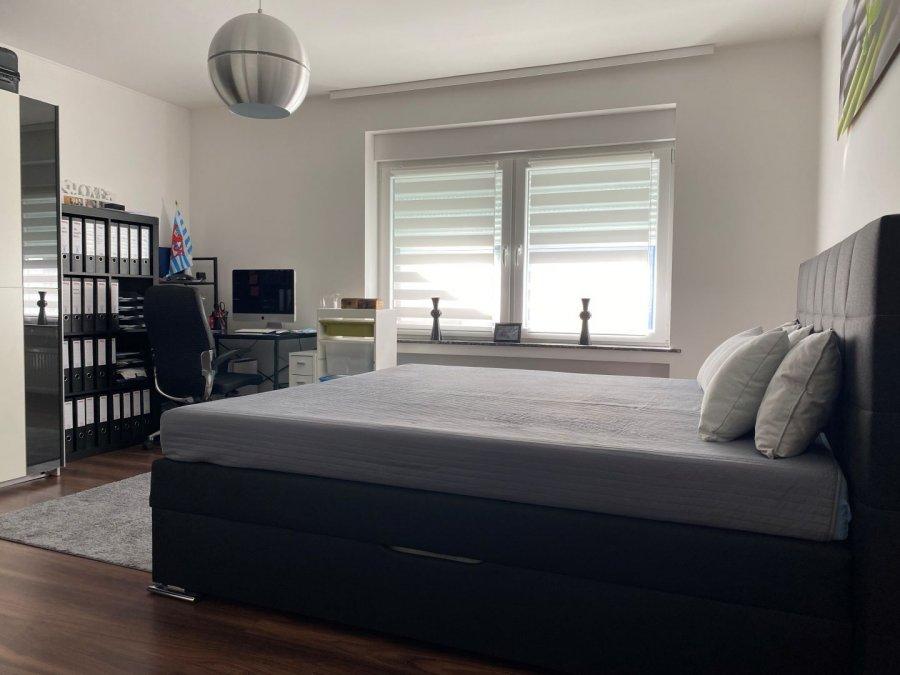 acheter maison individuelle 4 chambres 246.37 m² rodange photo 7