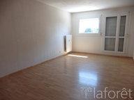 Appartement à vendre F3 à Nancy - Réf. 5972656