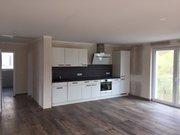 Wohnung zur Miete 4 Zimmer in Tawern - Ref. 5198512