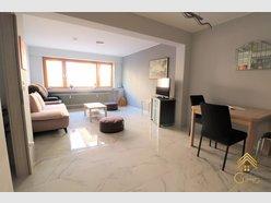 Wohnung zum Kauf 2 Zimmer in Diekirch - Ref. 6316720