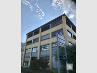 Bureau à vendre 15 Chambres à Luxembourg-Gasperich - Réf. 5862064