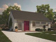 Maison à vendre F5 à Saint-Pierre-Brouck - Réf. 5010096