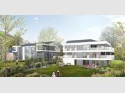 House for sale 3 bedrooms in Mondercange - Ref. 6595248