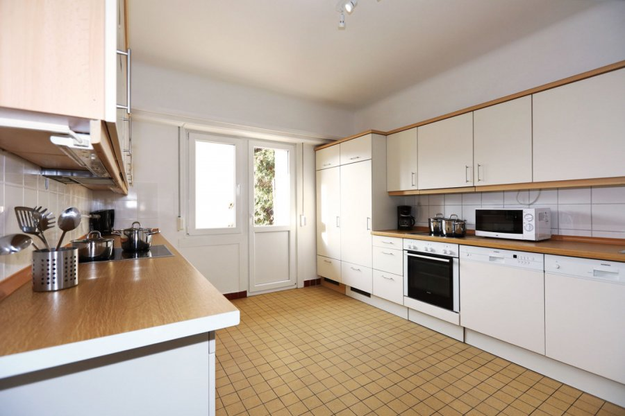 louer chambre 13 chambres 16 m² luxembourg photo 2
