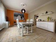 House for sale 4 bedrooms in Dudelange - Ref. 7185072