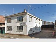 Appartement à louer à Bartenheim - Réf. 6599344
