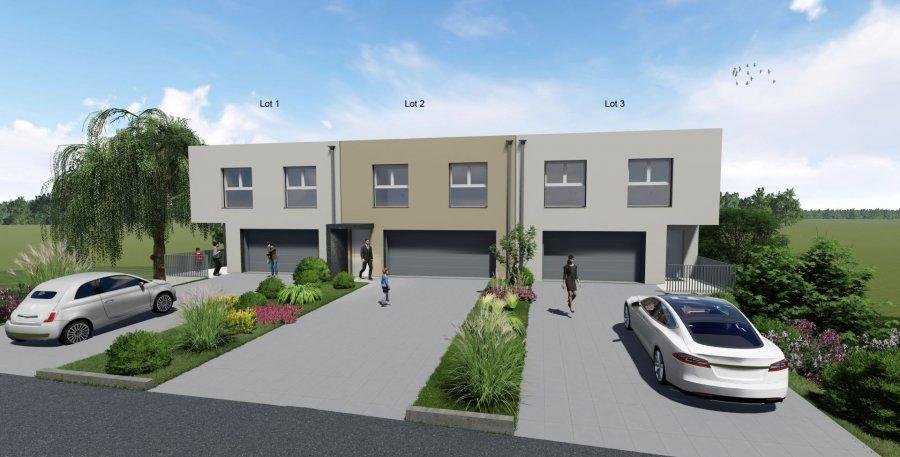 house for buy 4 bedrooms 185 m² nagem photo 1