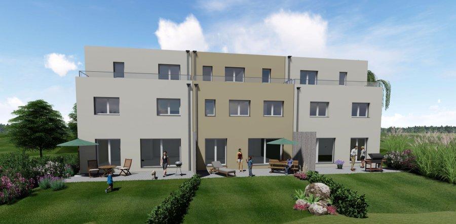 house for buy 4 bedrooms 185 m² nagem photo 2