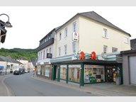 Business for sale in Bollendorf - Ref. 4846256