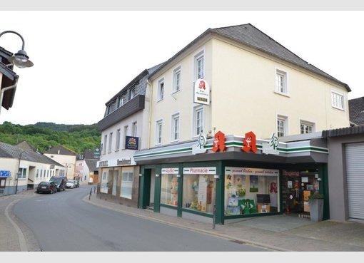 Gewerbefläche zum Kauf in Bollendorf (DE) - Ref. 4846256