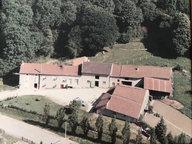 Maison à vendre F8 à Woippy - Réf. 6435760