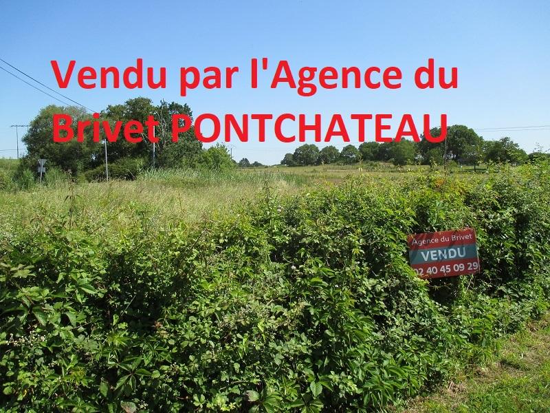 acheter terrain constructible 0 pièce 7000 m² pontchâteau photo 2