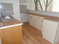 Appartement à louer F4 à Mirecourt - Réf. 6505392