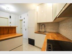 Wohnung zum Kauf 2 Zimmer in Differdange - Ref. 7033776