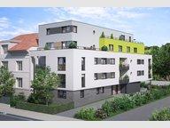Appartement à vendre F2 à Metz-Devant-les-Ponts - Réf. 6517680