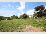 Terrain constructible à vendre à Saint-Avold - Réf. 7177136