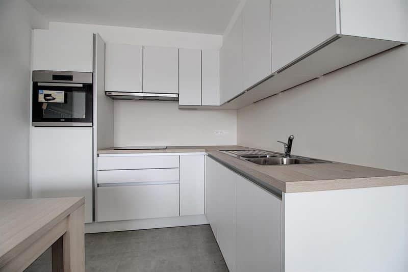 acheter appartement 0 pièce 94 m² mouscron photo 3