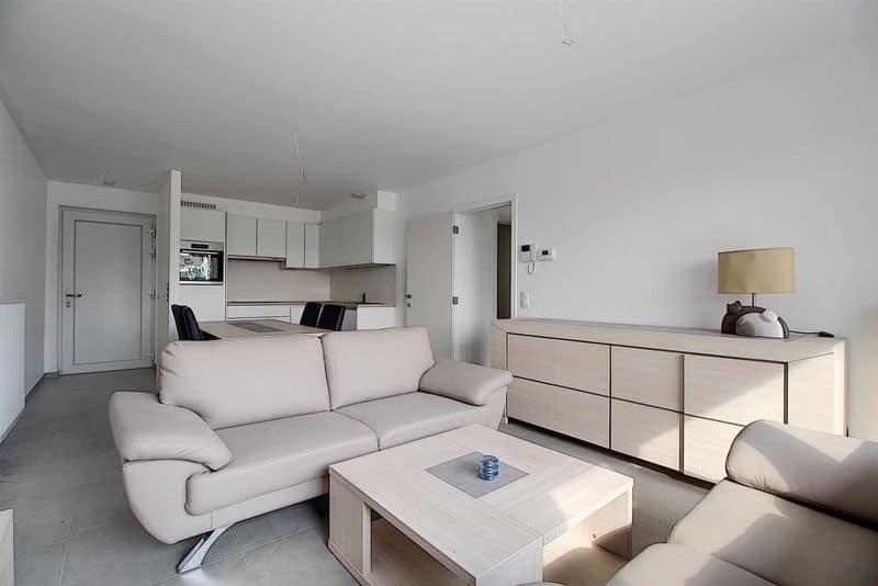 acheter appartement 0 pièce 94 m² mouscron photo 1