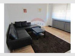 Apartment for rent 2 bedrooms in Luxembourg-Belair - Ref. 6407088
