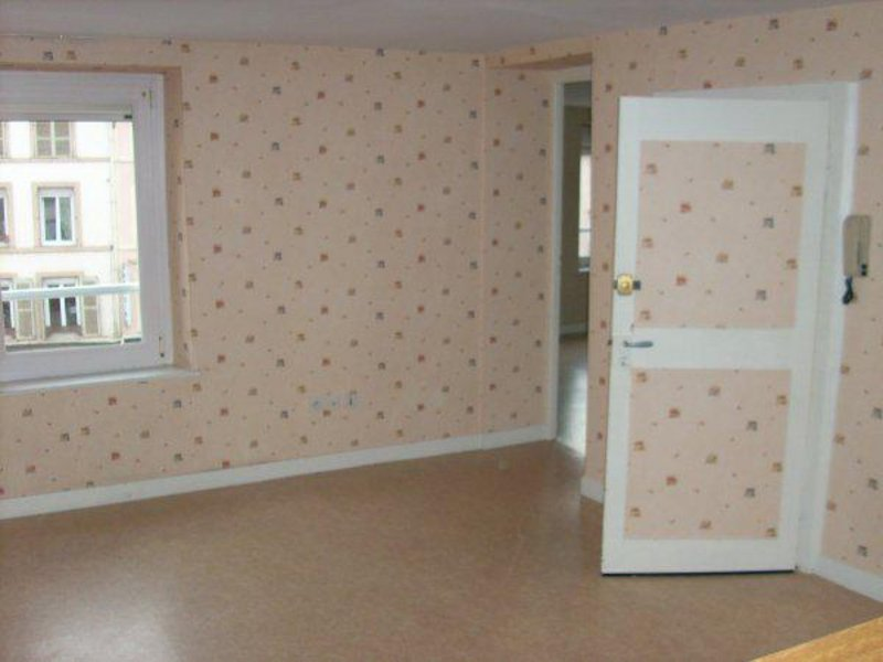 louer appartement 3 pièces 85 m² rambervillers photo 2