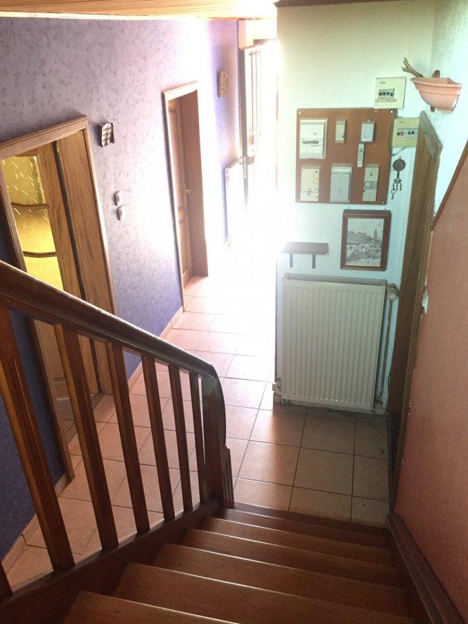 acheter maison 6 pièces 141 m² montbronn photo 3